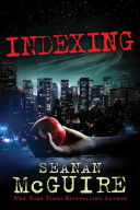 Indexing : that: the accumulation of time, encounters,...
