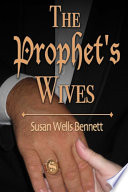 The Prophet's Wives
