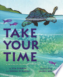 Book Take Your Time