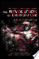 Read The Revolution of Everyday Life