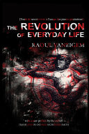 The Revolution of Everyday Life