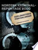 Diplomatiske forviklinger