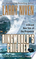 Ringworld s Children