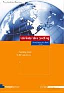 Interkulturelles Coaching