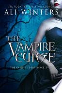 The Vampire Curse Book PDF