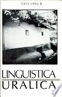 1990 - Nide 26,Nro 4