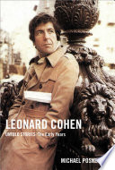 Leonard Cohen  Untold Stories  The Early Years Book PDF