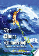 The Divine Thunderbolt