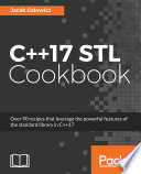 C 17 Stl Cookbook