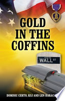 Gold in the Coffins Tight Band Of Retired Marines