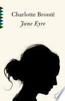 Jane Eyre  Movie Tie in Edition