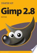 Gimp 2 8