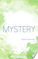 Mystery Murder Of Roger Ackroyd The
