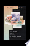 Spiritual Marketplace book