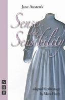 Sense and Sensibility by Mark Healy