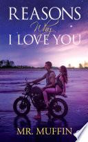 Reasons Why I Love You Book PDF
