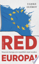 Red Europa