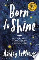 Born to Shine Book PDF