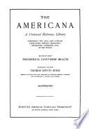 The Americana