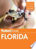 Fodor s Florida