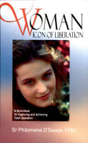 Woman: Icon Of Liberation