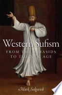 Western Sufism