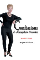 Confessions of a Compulsive Overeater