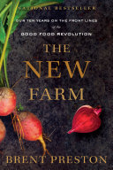 download ebook the new farm pdf epub