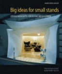 Big ideas for small stands
