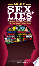 More Sex Lies And The Ballot Box