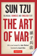 Sun Tzu s The Art of War
