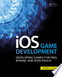 iOS Game Development