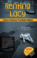 Renting Lacy