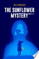 The Sunflower Mystery 1 2