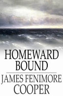 download ebook homeward bound pdf epub