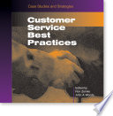 Best Practices for Customer Service