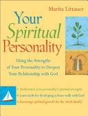 Your Spiritual Personality