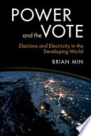 Power and the Vote