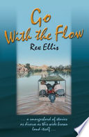Go with the Flow Book PDF