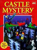 Castle Mystery