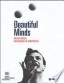 Beautiful Minds  Premi Nobel  Un secolo di creativit