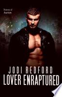 Lover Enraptured