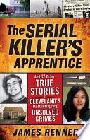 The Serial Killer s Apprentice