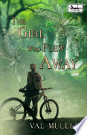 The Girl Who Flew Away