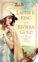 Riviera Gold Book PDF