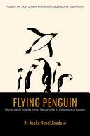 download ebook flying penguin pdf epub