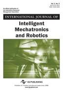International Journal Of Intelligent Mechatronics And Robotics Vol 1 Iss 2 book