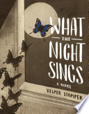 What the Night Sings Book PDF