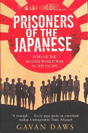 Prisoners of the Japanese Book PDF