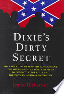 Dixie s Dirty Secret